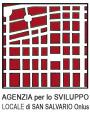 Agenzia per lo Sviluppo Locale di San Salvario